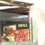 Restaurante Los Marineros照片