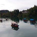 Photo of Slovenia Explorer Travel