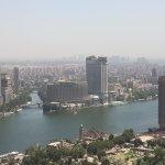 Photo of Zamalek (Gezira Island)