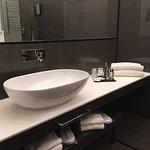 Photo of Dharma Hotel & Luxury Suites