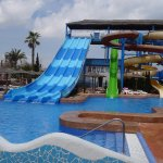 Photo of La Marina Camping & Resort
