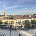 Photo de Ibis Budget Bordeaux Centre Bastide