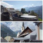 Dachterrasse_large.jpg