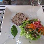 Photo of Restaurant de la Poste