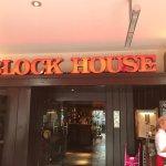 Photo of Block House Am Alexanderplatz