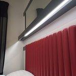 Tune Hotel Kuala Lumpur Foto