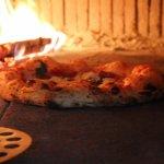 Photo of Pizzeria La Spiga