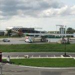 Foto de Four Points by Sheraton Kansas City - Sports Complex