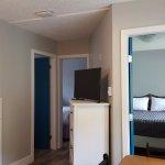 Zdjęcie Naramata Courtyard Suites