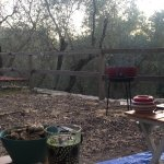 Tigullio Camping & Resort Foto