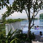 Village Hotel Changi by Far East Hospitality Foto