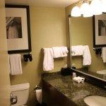 Foto de DoubleTree by Hilton Hotel Washington DC - Silver Spring