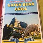Photo of Hatun Runa Grill