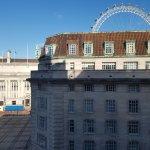 Photo de Premier Inn London Waterloo (Westminster Bridge) Hotel