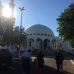 Photo of Mosque of Omar Ibn Al-Khattab