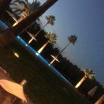 Balance Hotel Reads Health & Wellness Foto