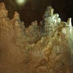 Photo of Caverna de Quiocta
