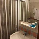 Foto di Hotel Carnaby