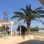 Photo de Creta Residence