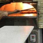 Valokuva: Pizza Garden
