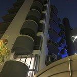 Foto de Meripol Hotel