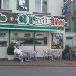 Photo of Il Padrino