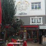 Photo de House of Medusa