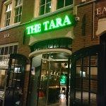 Photo of The Tara