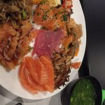 Photo of Restaurante Maru