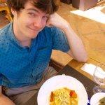 Photo de Restaurant Hotel Aiguablava