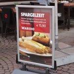 MAREDO Steakhouse Wiesbaden Foto