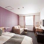 Photo of Kure Morisawa Hotel