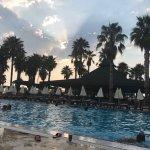 Meryan Hotel Foto