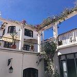 Photo de El Hotel de Su Merced