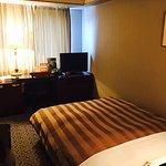 Photo of Ark Hotel Kumamotojomae
