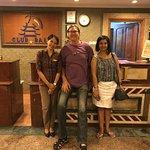 Billede af Club Bali Family Suites at Legian Beach