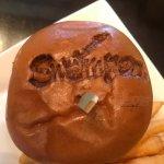 Foto de Swampers Bar & Grille