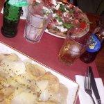 Photo of Sale & Pepe Pizzeria - Barrio