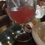 El Jalapeno Mexican Restaurante의 사진