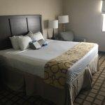 Foto de Baymont Inn & Suites San Angelo