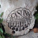 Foto de La Casona de Valladolid