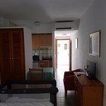 Photo de Costamar I & II Apartamentos