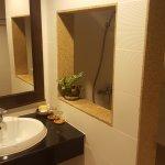 Laluna Hotel and Resort Foto