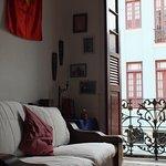 Photo of Lapa Hostel