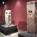 Photo of Forest of Stone Steles Museum