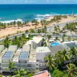 Mar Brasil Hotel Photo
