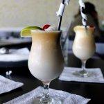 Foto de Yarumba Restaurant & Lounge