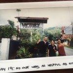 Photo of Victoria Hotel Tentena