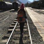 Foto de Camino Inca