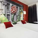Photo of Mercure Lille Centre Grand Place